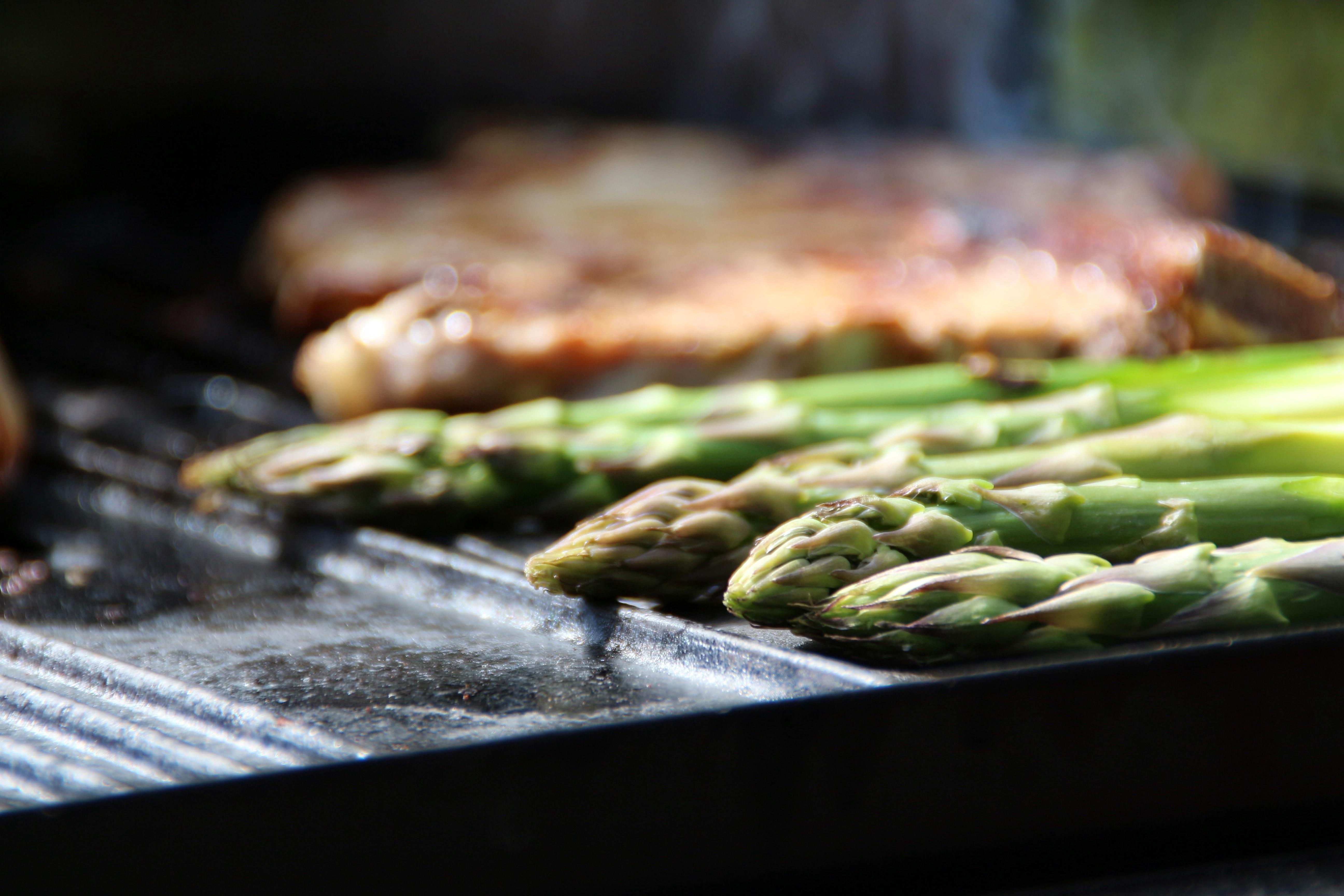 asparagus-353941
