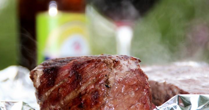 steak-353114