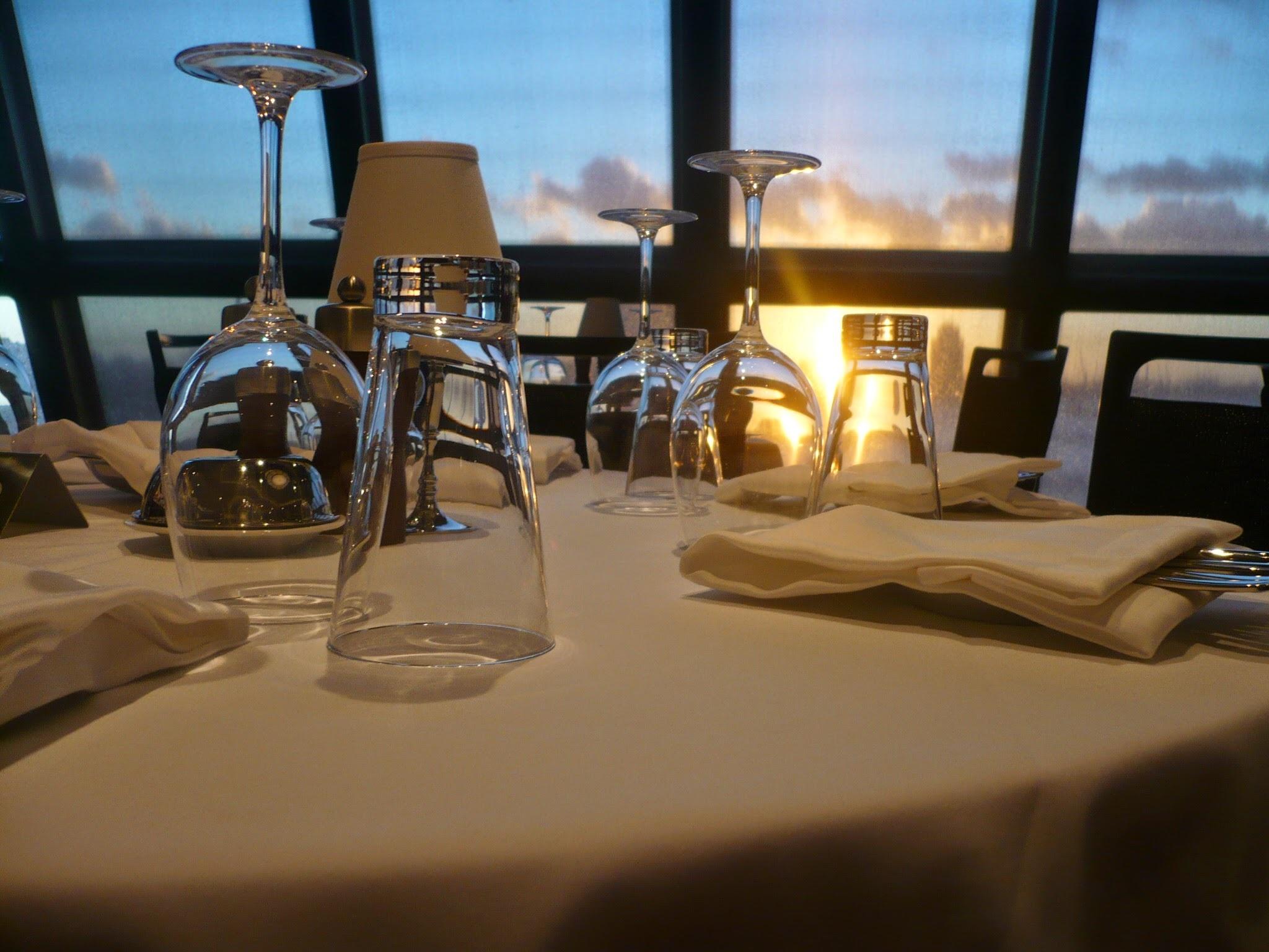 restaurant-358238