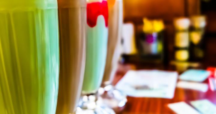 milkshake-267801