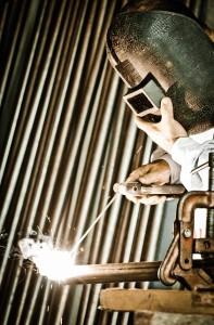 welding-181656_640