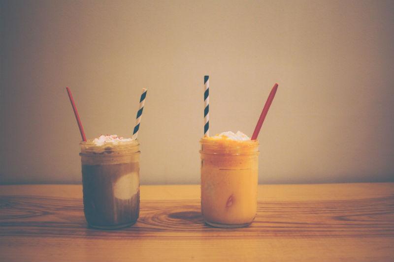 winter-shakes