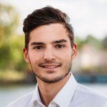 Daniel Tautz