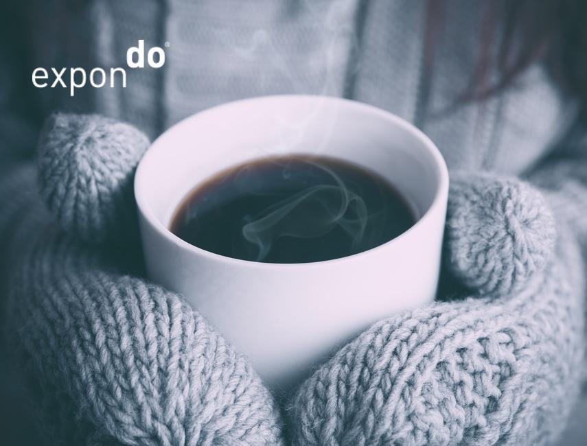 expondo Tipps gegen Erkältung