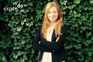 Interview mit Cassy Elsner (HR)